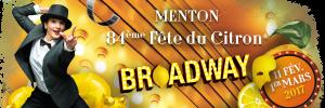 fete-du-citron-2017-titre-site-1